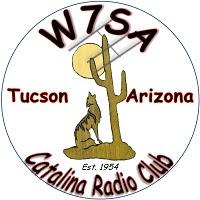 W7SA Logo 200