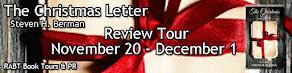 The Christmas Letter - 22 November
