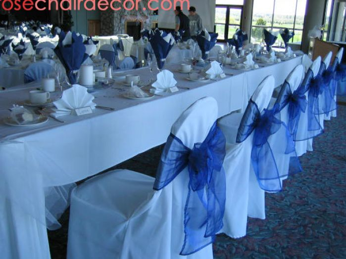 Flowers and Decors package for RDS | WEDDING PACKAGES