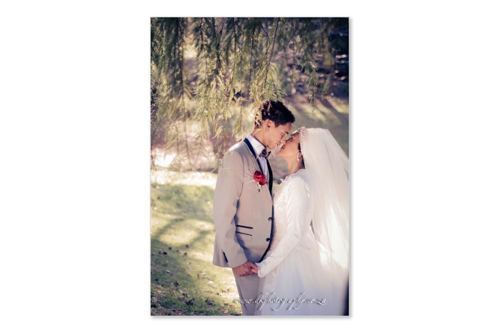 DK Photography Slideshow-168 Fauzia & Deen's Wedding  Cape Town Wedding photographer