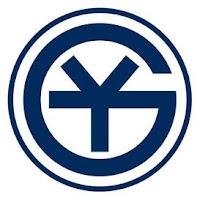 GYTV Hungary