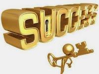 5 Kebiasaan Istimewa Yang Dijalani Pengusaha Sukses