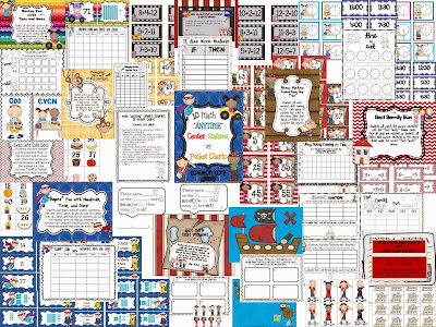 http://www.teacherspayteachers.com/Product/Math-ANYTIME-Centers-Stations-or-Pocket-Charts-953476