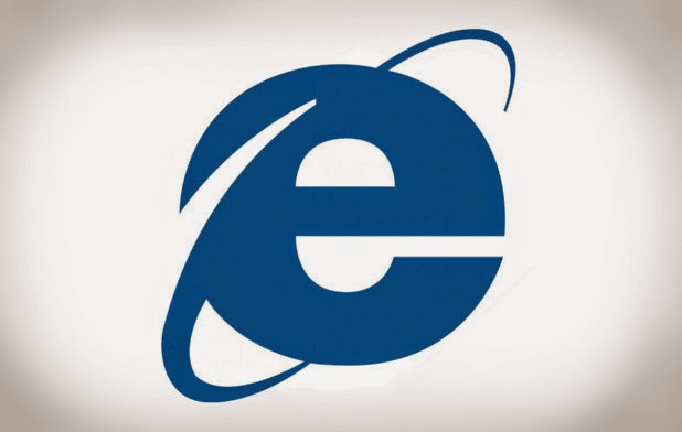 ie latest version for windows xp free