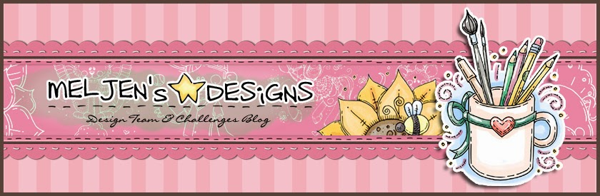http://meljensdesignsdt.blogspot.ca/search/label/challenges
