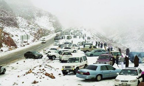 Saudi_Arabia_Snowstorm_2015_recent_natural_disasters