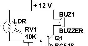 Remote Strobe Alarm Wiring Diagram besides Invisible Dog Fence Wiring Diagram in addition Electric Heater Fire likewise Item additionally 2014 Mitsubishi Outlander Stereo Wiring Diagram. on wiring diagram burglar alarm
