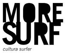 MORESURF MAG
