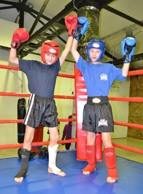 Sport młodych Zielona Góra, sztuki walki, sporty walki , treningi , shoot boxing , k-1, muay thai , boks,