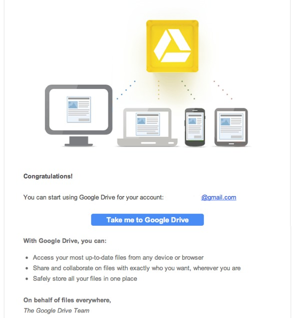 desico google driveとchrome extensions docs pdf powerpoint viewerで