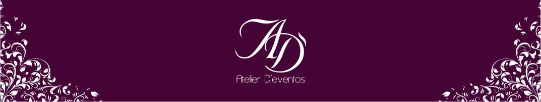 Atelier D'eventos