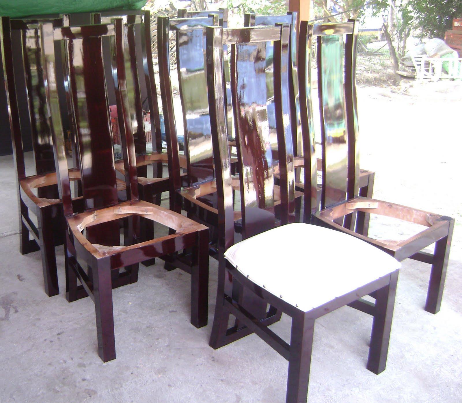Disenos En Madera # Muebles Tihuatlan Ver Fotos