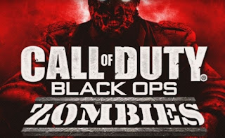 Download Call Of Duty Black Ops Zombies .IPA v1.2.1