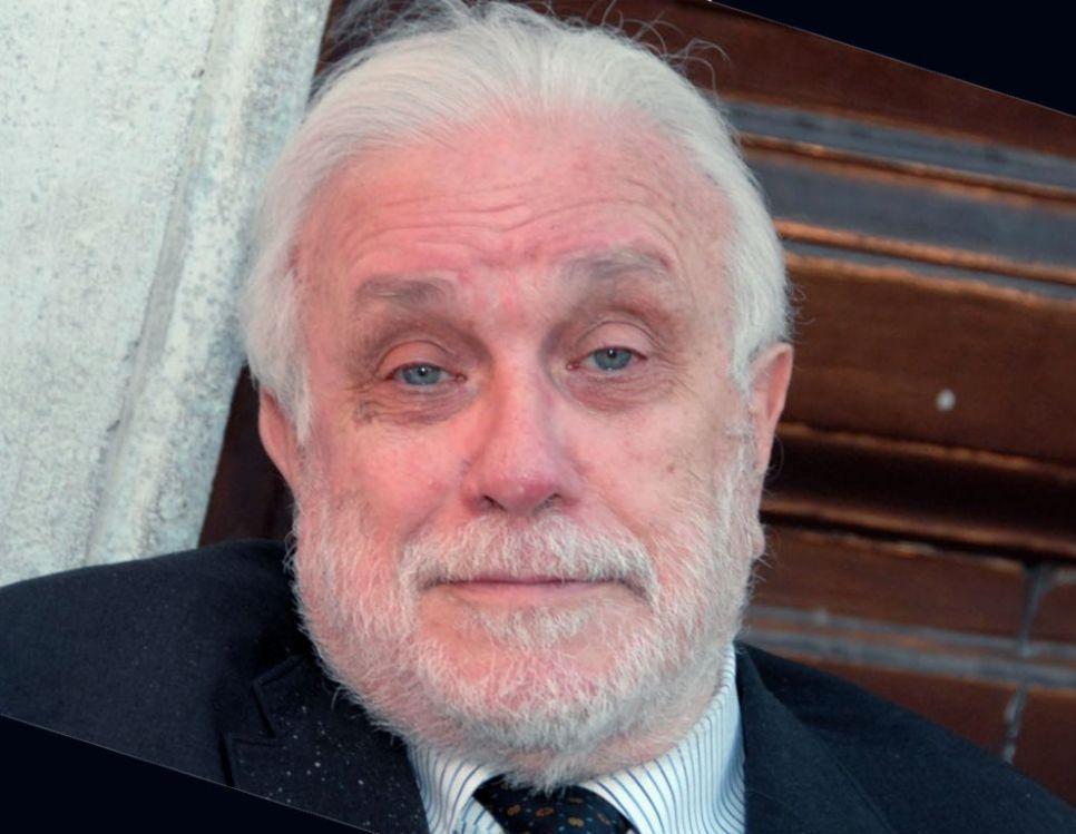 18.07.2019 - Morto Luciano De Crescenzo, l'ingegnere filosofo che raccontò Napoli