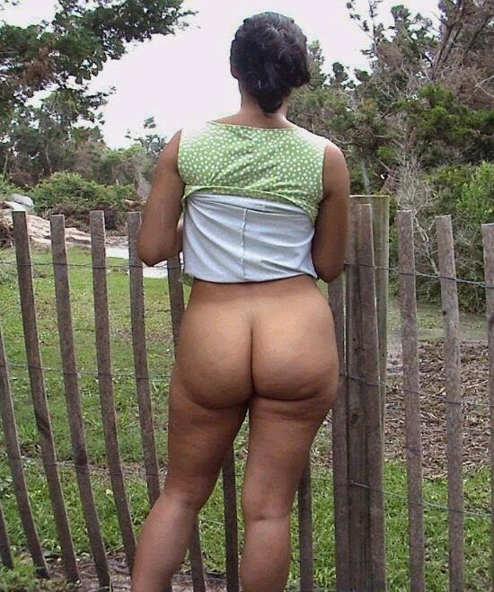 Join told Indian aunty big ass xxx photos