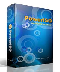 power iso 5.2 keygen torrent