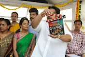 Alochinchandi movie puja-thumbnail-5