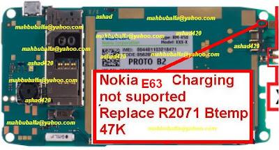 chargingnotsupported+E63.jpg