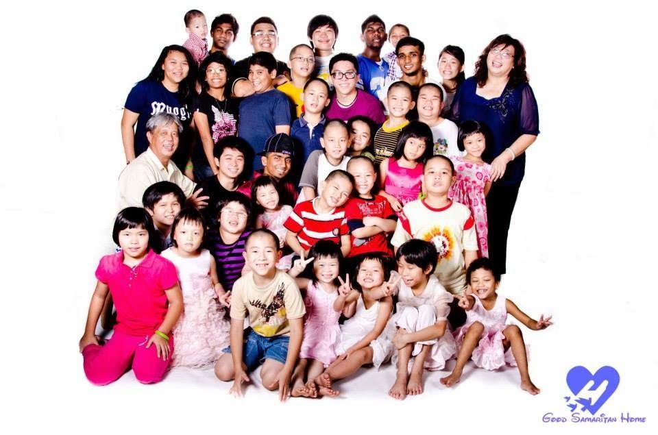 less_fortunate_children_charity_fair