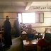 وكيل الأزهر يتفقد ميدانيا أعمال امتحانات الشهادة الثانوية بمنطقة الجيزة