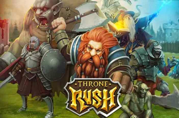 Throne-Rush-Hack-Infinite-HP-Free-Download
