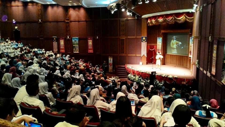 Datuk Aripin Said, Apresiasi Puisi Melayu Tradisional