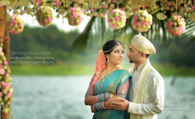 candid wedding photography cochin