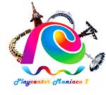 Nosso Novo Logotipo