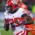 College Football Preview 2014-2015: 15. Wisconsin Badgers