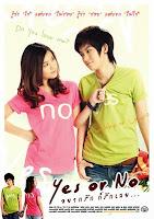 Yes or No: Yaak Rak Gaw Rak Loey