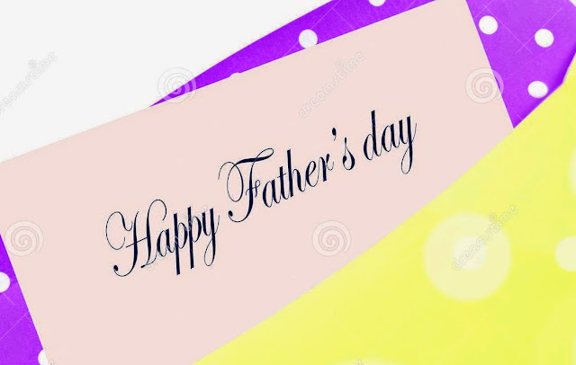 Happy Fathers Day Greetings, Cards, Ecards Celebrate Fathers Day 2015