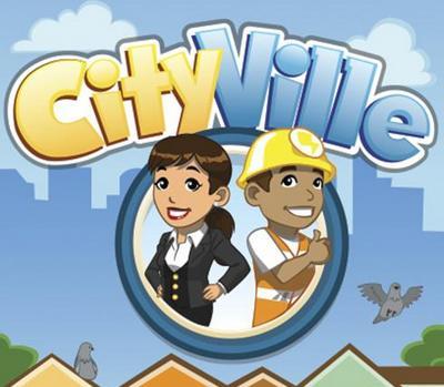 cityville 1 Facebook Cityville 100 Xp Hilesi 06.04.2014