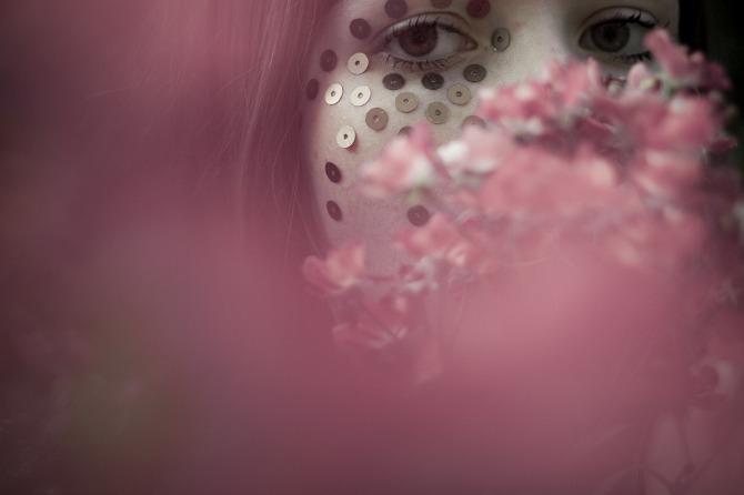 ©Tuane Eggers. Fotografía | Photography