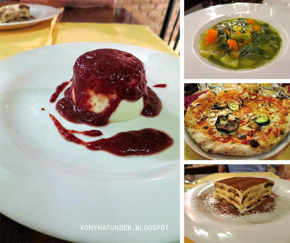 Il_Terzo_Cerchio_dinner