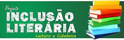 INCLUSÃO LITERÁRIA