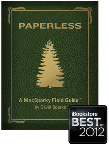 A Wonderful Guide on Going Paperless ~ Educational Technology and Mobile Learning