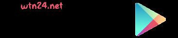 برامج اندرويد
