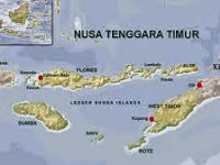 Daftar nama-nama Kampus Negeri di Nusa Tenggara Timur