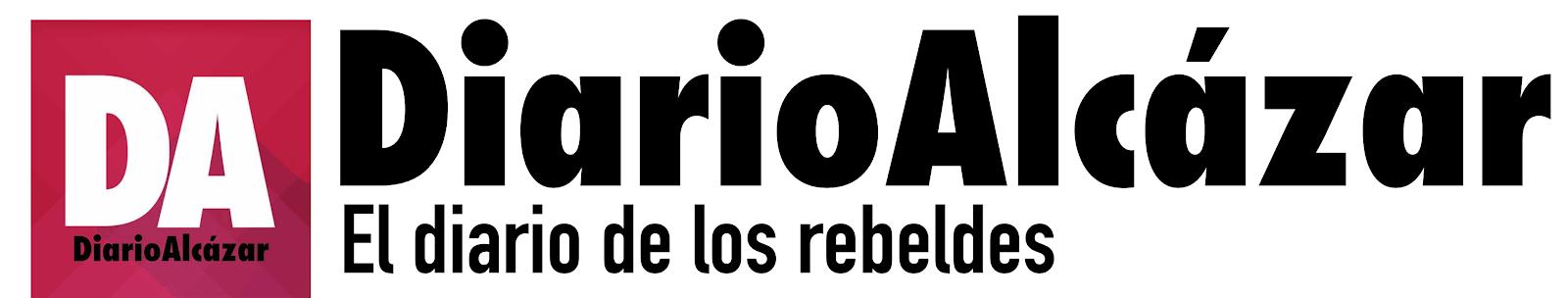 DiarioAlcázar.com