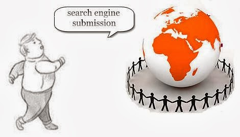 top 50 search engines directories to submit your blog how to unclen