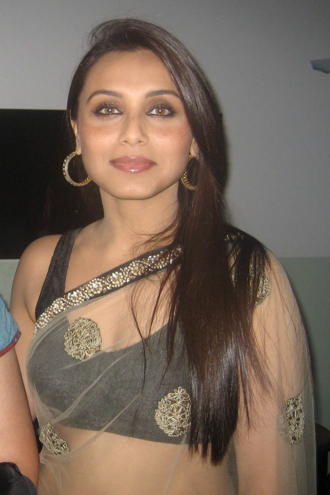 Www rani nude it photo 10