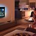 Smart-tv bezig vervolgt zijn opmars