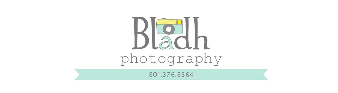 Bladh Photography