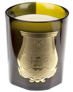 Cire Trudon Perfumed Candles