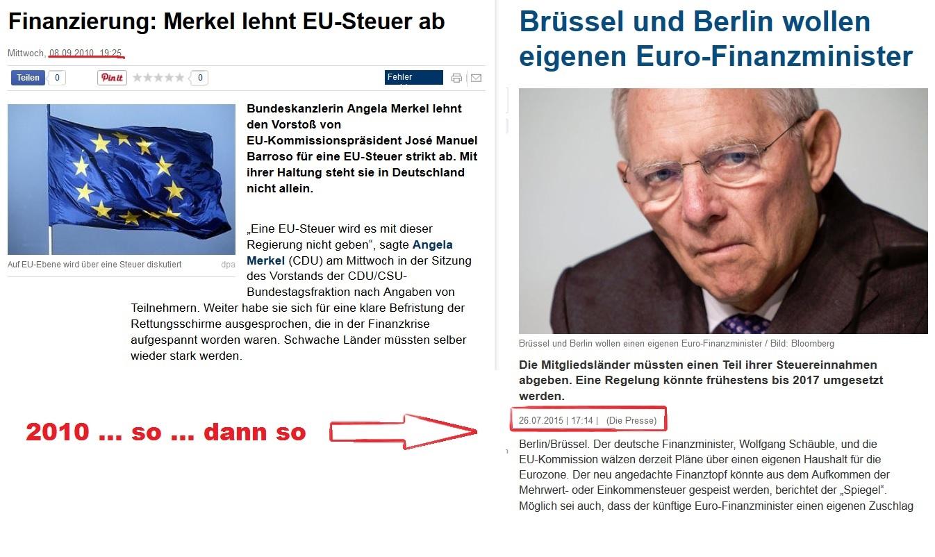 Groß Grenzpatrouillen Fortsetzungsformat Zeitgenössisch - Entry ...
