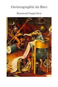 Océanographie du Rien, par Raymond Doppelchor