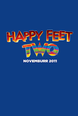 http://1.bp.blogspot.com/-7mYOZFw58q4/Td6aMj76ZEI/AAAAAAAAKRs/UvZcMTgGFJE/s400/happy-feet-2.jpg