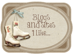 Blogs and sites