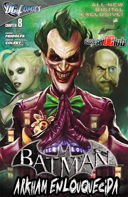 http://1.bp.blogspot.com/-7mYrf0_nUuE/TuwFzSptU4I/AAAAAAAAK34/jIIZ0O5X4eQ/s400/BatmanArkhamUnhinged_8_TheGroup_001.jpg