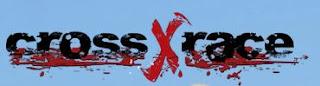 RISULTATI crossXrace - Military Race 2015